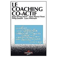 Le coaching co-actif