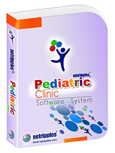 pediatric-clinic-software-system-pediatric-software