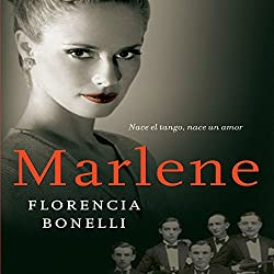 Marlene [Spanish Edition]