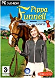 Pippa Funnell: Secrets Of The Ranch (PC DVD)