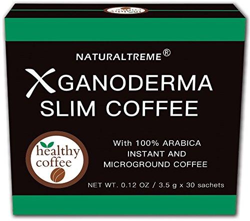 weight loss coffee - 5