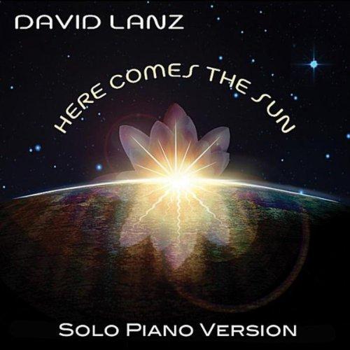 here comes the sun piano pdf