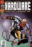 Hardware (1993 series) #40