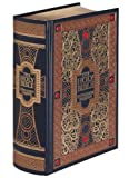Come On Style Shop Holy Bible King James English Version Gustave Dore Illustrated Leather Bound Gift Edition