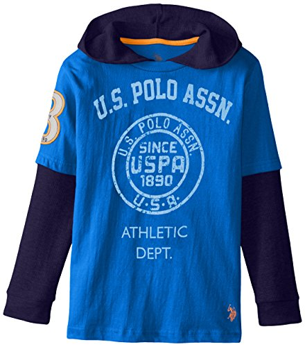 us-polo-assn-big-boys-hoodie-hang-down-china-blue-10-12