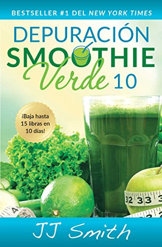 juice books in spanish - 6