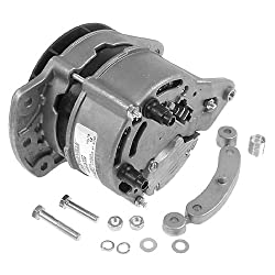 case ih 885 electrical what to look for when buying case ih 885 alternator new case ih 1190 1194 1690 3220 3230 385 395 4210 4230 4240 485