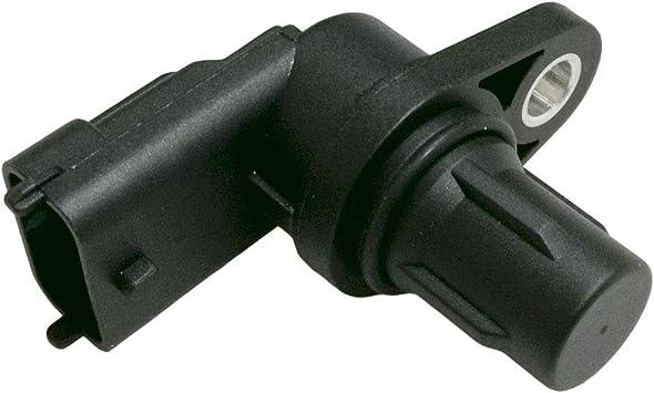 PS EFI 2012 2013 Starter Relay Solenoid Switch For Polaris RZR 4 900 XP X