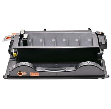 Compatible con el Cartucho de tóner HP CF237A para la Impresora de ...