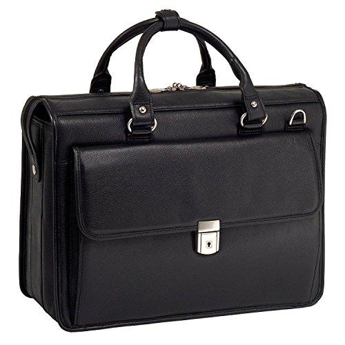 mcklein-usa-gresham-s-series-litigator-briefcase-154-laptop-case-in-black