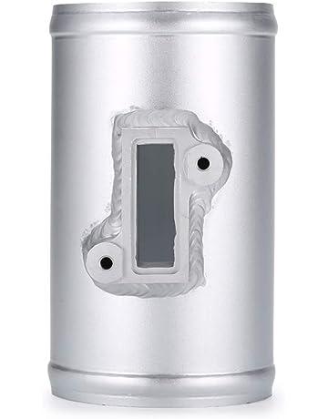 3437224035 Sensore misuratore Flusso Aria Twowinds potenziometro W201 W124 W460 W463 C124 S124 W124