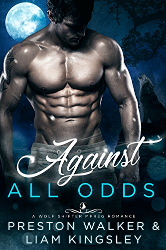 Against All Odds (Love By The Lake Book 1)