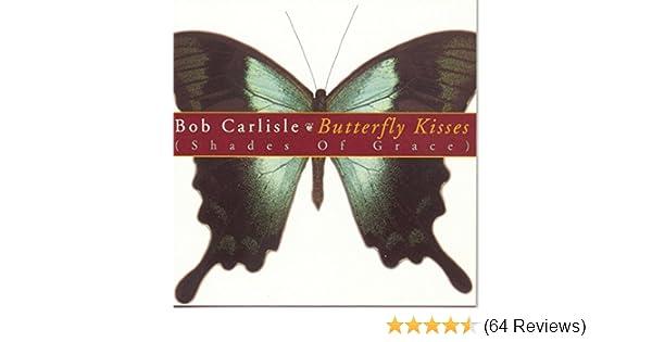 butterfly mp3 download mr jatt