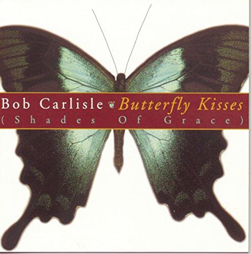 Bob Dylan - Butterfly Kisses - Zortam Music