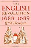 The English Revolution 1688-1689 (Galaxy Books)