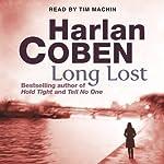 Long Lost: Myron Bolitar, Book 9 | Harlan Coben