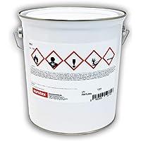 Eurotex 38523 Imprimación Sintética para Hierro y Acero