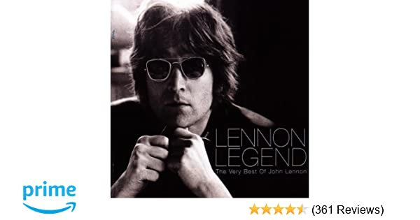 stand by me john lennon download free