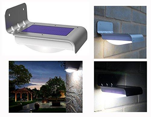 Outdoor Arc Light in US - 9