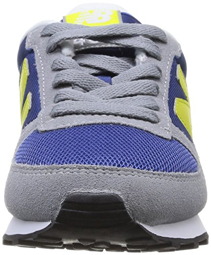 Turquoise Mixte Plateforme Sandales New Azul Nbu430smgg Adulte Balance tIqxqgwZY
