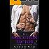 The Seduction Factor - The Billionaire's Desire: Billionaire Series (The Seduction Factor Series Book 2)