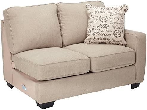 Brilliant Amazon Com Signature Design By Ashley Alenya Contemporary Lamtechconsult Wood Chair Design Ideas Lamtechconsultcom