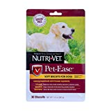 Nutri-Vet Grain Free Pet-Ease Soft Biscuits