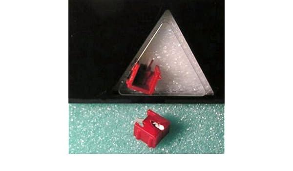 Nueva en caja - Lápiz capacitivo para tocadiscos Aiwa an ...