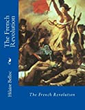 The French Revolution, Hilaire Belloc, 1480107603