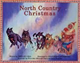 North Country Christmas, Shelley Gill, 0934007187