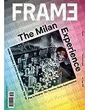 Frame #87, Tracey Ingram, 9077174656