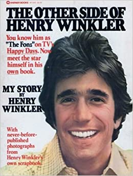 henry winkler christmas moviehenry winkler friends, henry winkler height, henry winkler, henry winkler net worth, henry winkler books, happy days henry winkler, henry winkler biography, henry winkler imdb, henry winkler movies, henry winkler dead, henry winkler gay, henry winkler wife, henry winkler christmas movie, henry winkler twitter, henry winkler reverse mortgage, henry winkler macgyver, henry winkler dyslexia, henry winkler arrested development, henry winkler the fonz happy days, henry winkler house