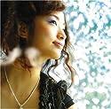 上戸彩/way to heaven(DVD+写真集付初回限定盤)の商品画像