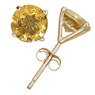 loading large renee earrings operandi citrine moda gold lewis by