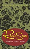 img - for Rose's Story, Revised Edition book / textbook / text book