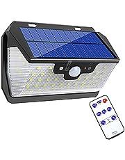 Bovon Transmetteur FM Bluetooth Comsoon Kit Main Libre Voiture Chargeur de Voiture Adaptateur Radio sans Fil avec Dual USB Ports 5V/2.4A & 1A, Émetteur FM Support USB Flash Drive & Carte TF