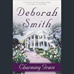 Charming Grace: A Novel | Deborah Smith