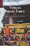Voices from Tibet, Violet S. Law and Weise, 082483951X
