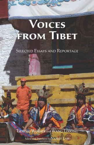 """tibet essay Essay about china and tibet 4535 words   19 pages china and tibet - historical territorial integrity, rights to self-determination, and the anatomy of compromise """"the issue involved is the extinction of the people, the tibetan peopleno sir, what i have in mind is the extinction of the tibetans as a distinct people, with its traditions."""
