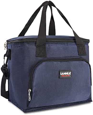 dde0f90752ce Shopping Occupations - 4 Stars & Up - Lunch Bags - Backpacks & Lunch ...