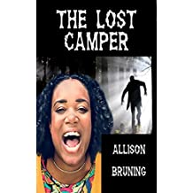 The Lost Camper