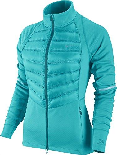 Nike 800 Fill Jacket - 9