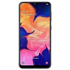 Galaxy A10 32GB A105G/DS