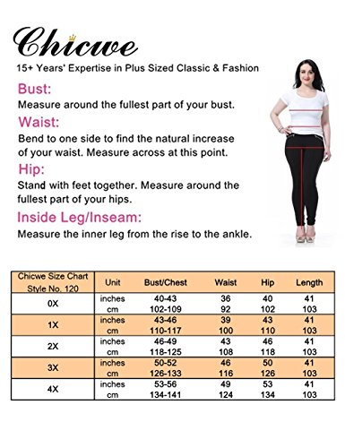Stretch Dress Plus Length Black Embroidery Size Scuba Rose with Casual Knee Women's Sheath and Party Chicwe Dress Work USqwtY
