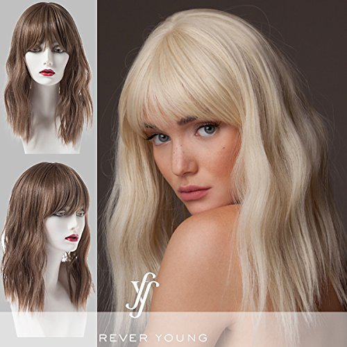 indie-waves-forever-young-heat-resistant-fiber-full-wig-in-medium-dark-brown