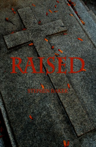 Raised: A Story of Salvation
