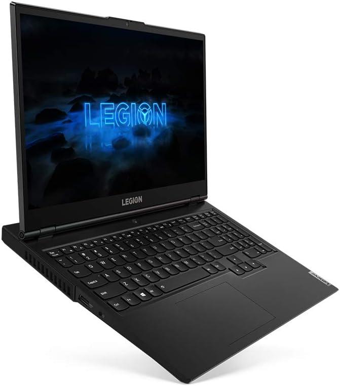 """Notebook Lenovo GeForce 15.6"""" i7  82CF0004BR"""