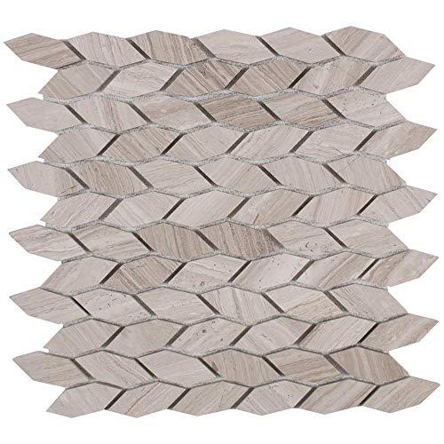 Floor Ceramic Pattern (MAYKKE 12