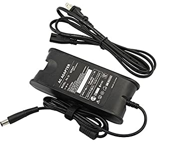 Battery Charger for Dell Studio 1557 17 1735 1737 1749 15 1535 1536 1537 1555