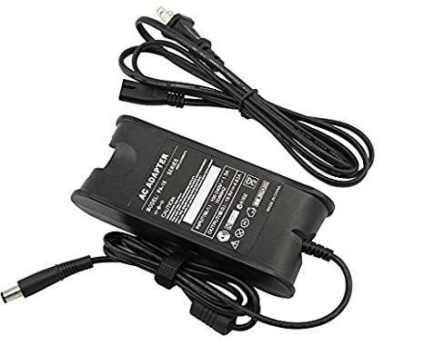 Monitor Power Supply